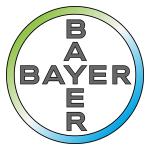 BAYER LOYALTY PROGRAM - SINCE 2010